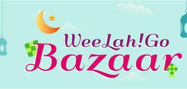 Brunei's Online Shopping Marketplace