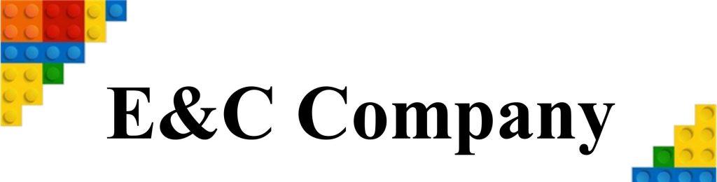 E&C Company