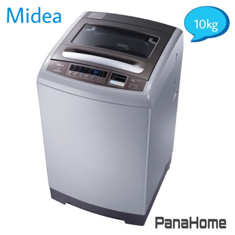 Midea Washing Machine Brunei