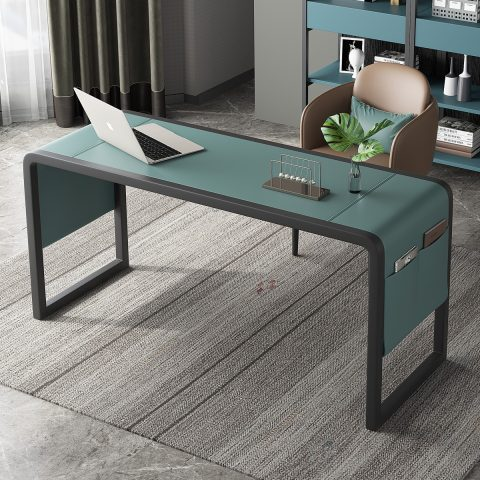 Weelago Furniture