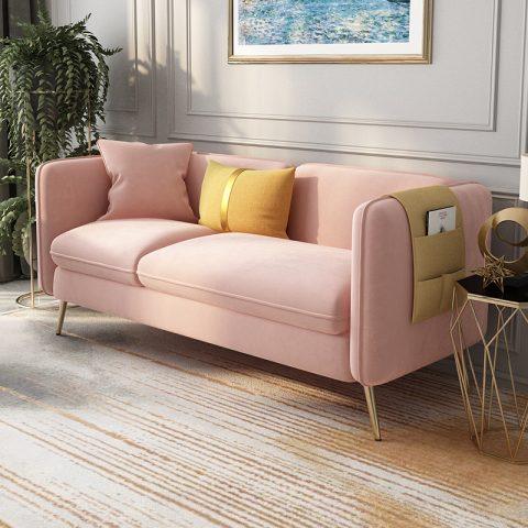 Weelago Furniture Brunei