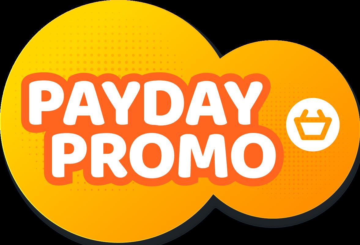 Weelago Payday Promo