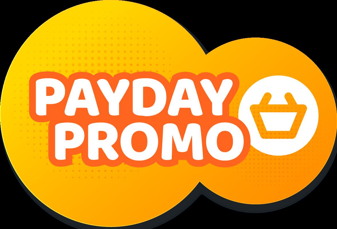 Payday Promo