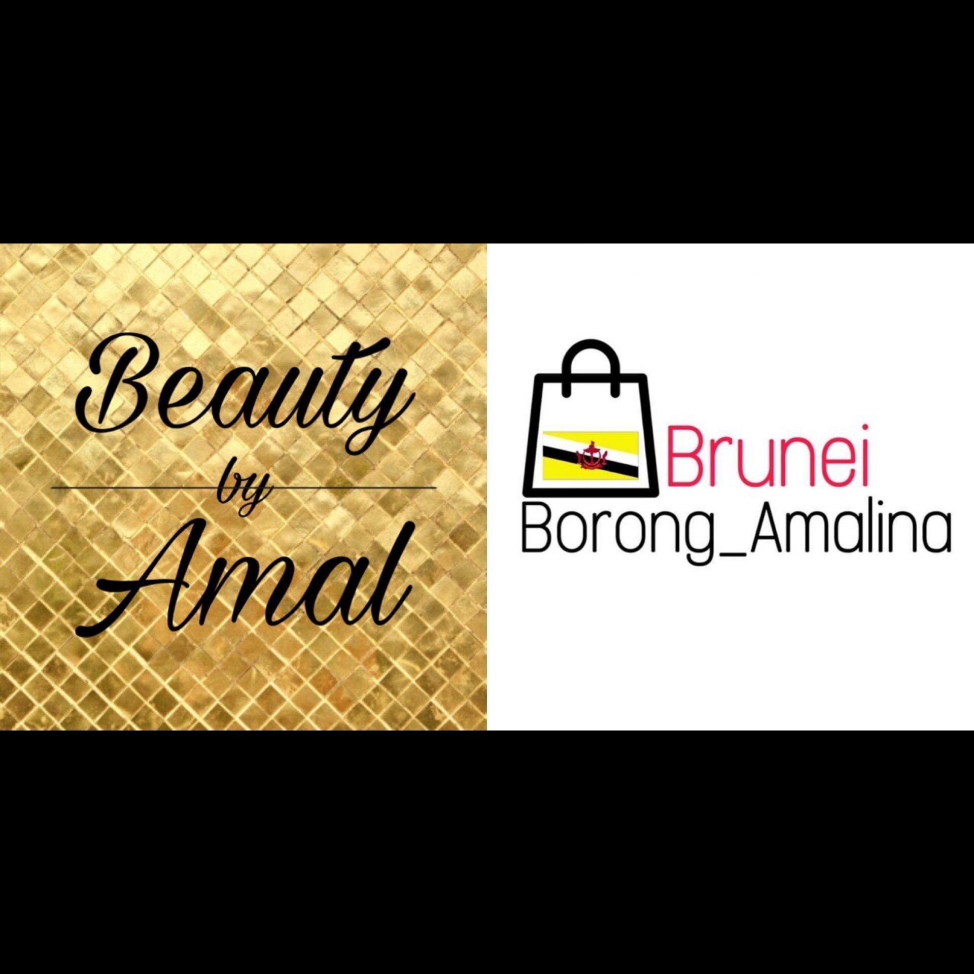 borong_amalina