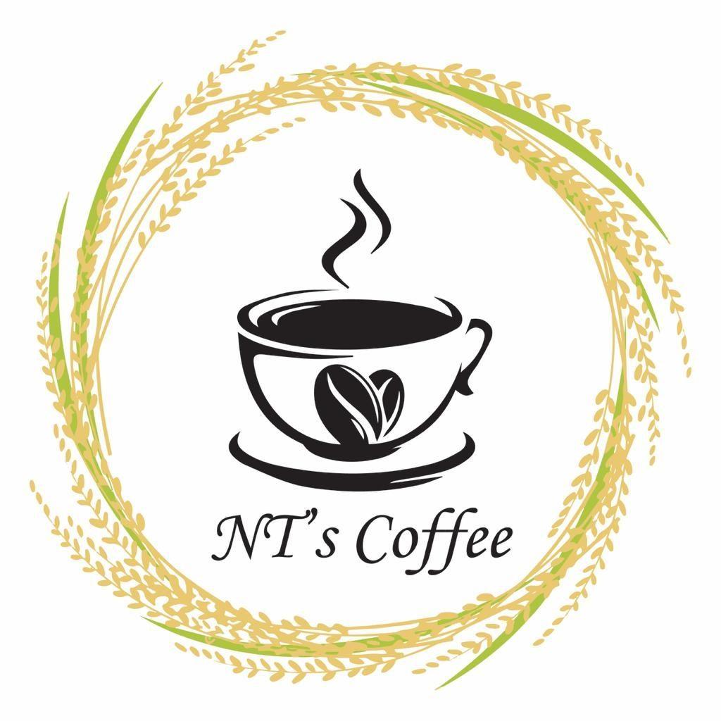 NT's Coffee