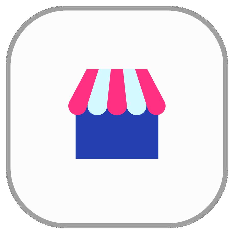 Weelago Seller e-Shop List