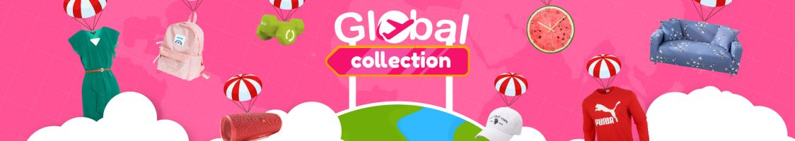 Global Collection_Header Banner_1920x533_v4-01